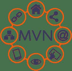 MVN-Design
